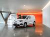 Toyota Proace City - Foto ufficiali