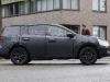 Toyota Rav4 2013 foto spia luglio 2012