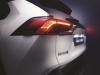 Toyota RAV4 2019 foto ufficiali