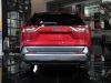 Toyota RAV4 2019 - Salone di New York 2018