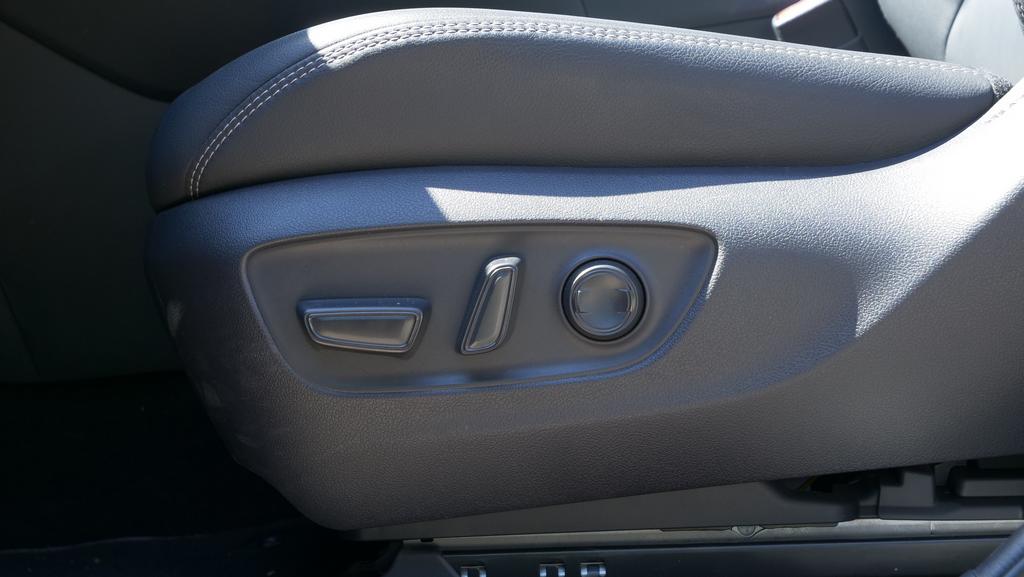 Toyota Rav4 - Com'e' e Come va