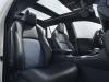 Toyota RAV4 Hybrid 2019 - test drive