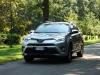 Toyota RAV4 Hybrid - 5 cose da sapere 2017