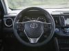 Toyota RAV4 Hybrid - Foto ufficiali