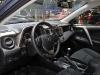 Toyota Rav4 - Salone di Ginevra 2013