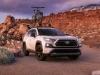 Toyota RAV4 TRD Off-Road