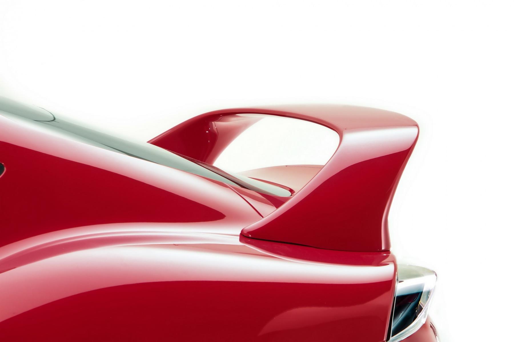 Toyota - SEMA Show 2020
