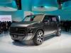 Toyota Tj Cruiser Concept - Salone di Tokyo 2017
