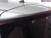 Toyota Verso MY 2014 1.6 D-4D