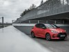 Toyota Yaris 2020: la prova su strada
