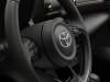 Toyota Yaris Cross - Gli allestimenti Adventure e Premiere
