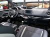 Toyota Yaris GR Sport - Salone di Parigi 2018