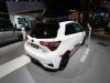 Toyota Yaris GRMN - Salone di Francoforte 2017