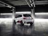 Toyota Yaris GRMN - Salone di Ginevra 2017