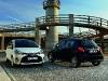Toyota Yaris MY 2014 - Foto ufficiali