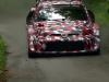 Toyota Yaris WRC video