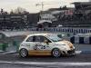 Trofeo 500 Abarth - Motor Show di Bologna 2012