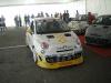 Trofeo Abarth 500 al Mugello