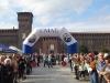 Trofeo Milano 2013