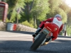 TT Isle of Man - Nintendo Switch