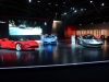 Universo Ferrari - nuove foto