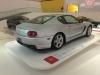 Universo Ferrari - Presentazione alla stampa