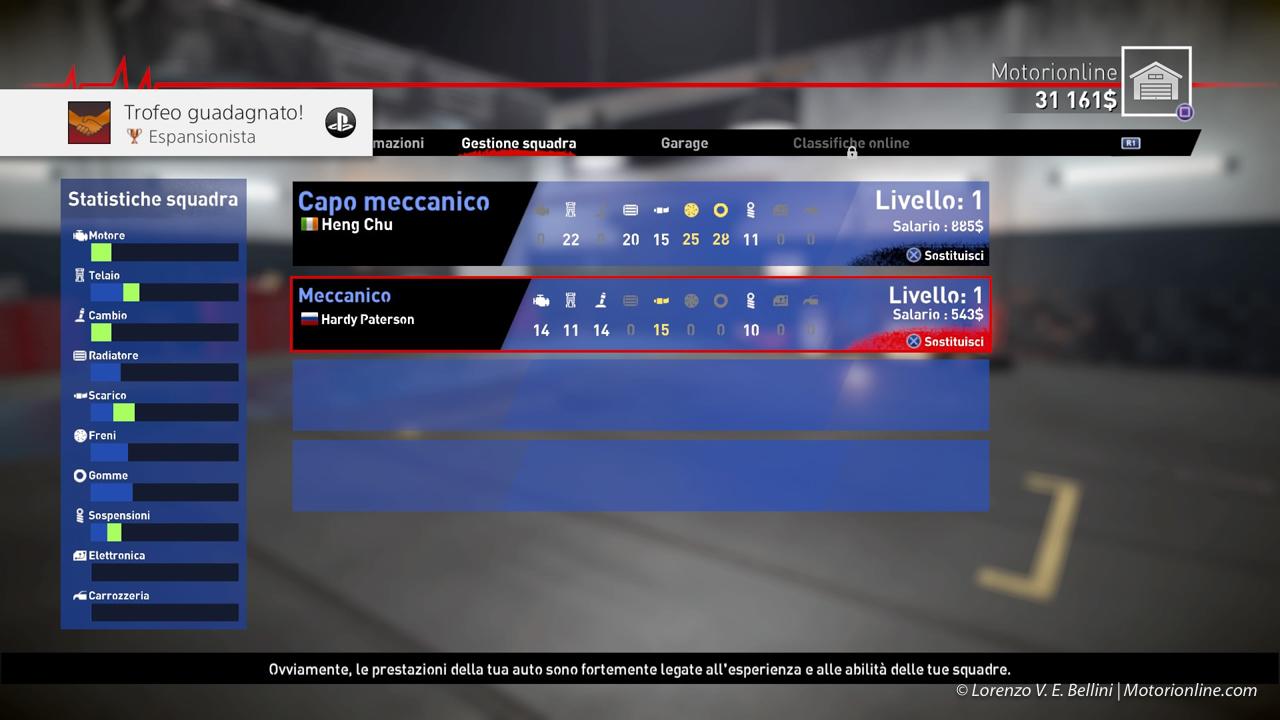 V-Rally 4 - Recensione PS4