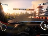 V-Rally 4 - Recensione PS4
