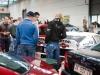 Verona Legend Cars 2018 - anteprima