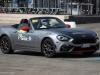 Verona Legend Cars 2018