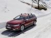 Volkswagen 35 anni trazione integrale