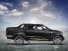 Volkswagen Amarok by MTM