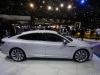 Volkswagen Arteon Foto Live - Salone di Ginevra 2017