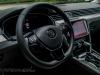 Volkswagen Arteon - Primo Contatto
