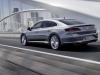 Volkswagen Arteon - Salone di Ginevra 2017