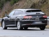 Volkswagen Arteon Shooting Brake - Foto spia 6-3-2020
