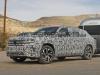 Volkswagen Atlas Cross Sport - Foto spia 12-09-2019