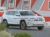 Volkswagen Atlas - Foto spia 23-8-2019