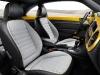 Volkswagen Beetle Dune concept 2014