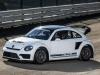 Volkswagen Beetle GRC 2015