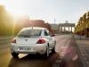 Volkswagen Beetle Maggiolino 2011