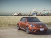 Volkswagen Beetle special edition concept