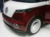 Volkswagen Bulli - Ginevra 2011