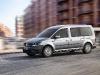 Volkswagen Caddy Maxi 2015