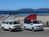 Volkswagen California - 30 anni