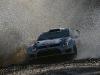 Volkswagen Campione del Mondo WRC 2014