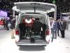 Volkswagen Caravelle - Salone di Francoforte 2015