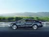 Volkswagen CC 2012 nuove foto ufficiali