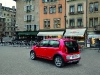 Volkswagen Cross Up! 2013