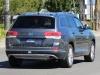 Volkswagen CrossBlue - Foto spia 04-04-2016